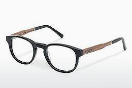 Eyewear Wood Fellas Bogenhausen (10926 5313)