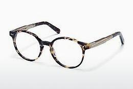 Eyewear Wood Fellas Solln Premium (10935 5446)