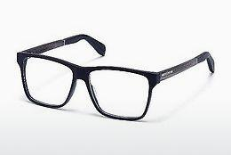 Eyewear Wood Fellas Kaltenberg (10940 5474)