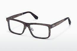 Eyewear Wood Fellas Eisenberg (10943 5473)