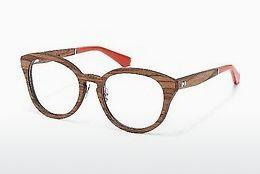 Eyewear Wood Fellas Possenhofen (10955 5472)