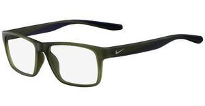 07a5062c1f94 Nike NIKE 4193 205