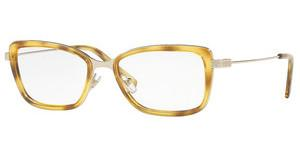 Versace VE1243 1400 PALE GOLD/HAVANA