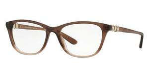 Versace VE3213B 5165 BROWN GRADIENT