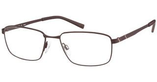 Aristar AR16271 535 brown
