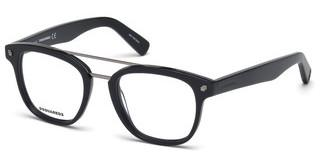 Dsquared DQ5232 090
