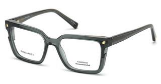 Dsquared DQ5247 093