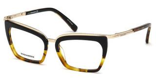 Dsquared DQ5253 056