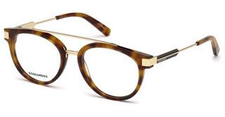 Dsquared DQ5261 053
