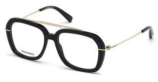 Dsquared DQ5264 001