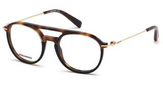 Dsquared DQ5265 056