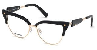 Dsquared DQ5267 001
