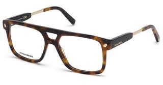 Dsquared DQ5268 052