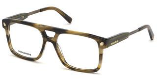 Dsquared DQ5268 095