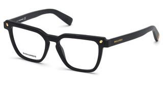 Dsquared DQ5271 005