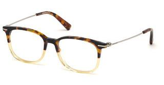 Dsquared DQ5285 053