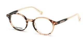 Dsquared DQ5298 055