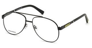Dsquared DQ5308 002