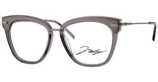 JB by Jerome Boateng JBF116 4 xtal dark gun + matt dark gun