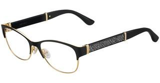 Jimmy Choo JC180 17J