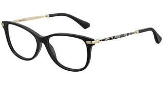 Jimmy Choo JC207 807
