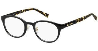 Max Mara MM 1325/F 807 BLACK