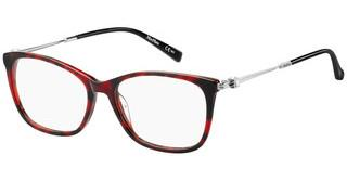 Max Mara MM 1356 0UC RED HAVNA
