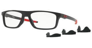 642bcb0c19c Oakley PITCHMAN R OX 8105 810509