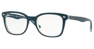 8966bba3a1 Ray-Ban RX 5285 5883