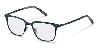 Rocco by Rodenstock RR206 B