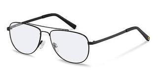 Rocco by Rodenstock RR213 A