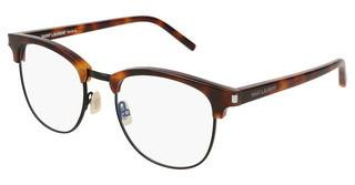 Saint Laurent SL 104 011 HAVANA