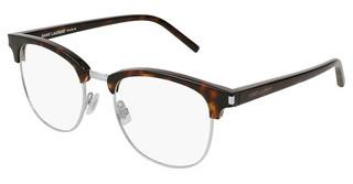 Saint Laurent SL 104 012 HAVANA