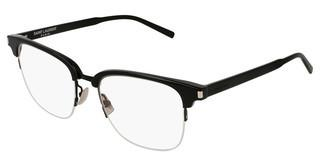 Saint Laurent SL 189 SLIM 001
