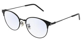Saint Laurent SL 236/F 001