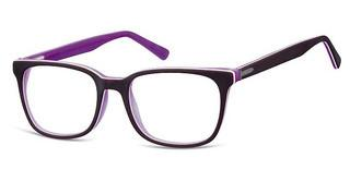 Sunoptic A57 G Matt Purple