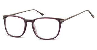 Sunoptic AC41 E Dark Purple