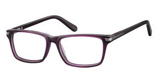 Sunoptic AM77 E Purple