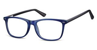 Sunoptic CP153 B Blue/Black