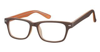 Sunoptic CP156 B Brown