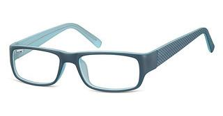 Sunoptic CP158 B Blue/Light Blue