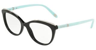 Tiffany TF2147B 8001 BLACK