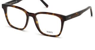 Tod's TO5230 052