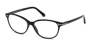 Tom Ford FT5421 001 schwarz glanz