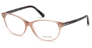 Tom Ford FT5421 074 rosa