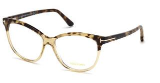 Tom Ford FT5511 059 beige