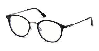 Tom Ford FT5528-B 001