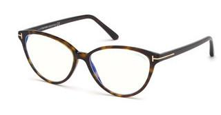 Tom Ford FT5545-B 052