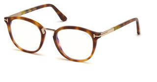 Tom Ford FT5555-B 056