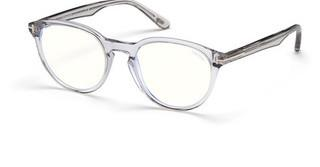 Tom Ford FT5556-B 020 grau